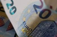 Eiropas nauda pēc 2020. gada būs, bet daudz mazākā apjomā