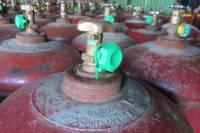 Telpās, kur izmanto gāzes aparātus, būs jāuzstāda detektori