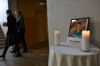 Egila slepkavībā apsūdzētajiem piespriež brīvības atņemšanu līdz 11 gadiem