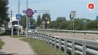 Kur Latvija ņems naudu ceļu remontiem pēc 2019. gada?