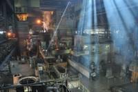 """""""KVV Liepājas metalurga"""" mantas pārdošanas darījumu plānots pabeigt oktobrī"""