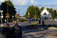 Latvijas lielāko pilsētu iedzīvotāju problēmas – bezdarbs, veselības aprūpe un ceļu infrastruktūra