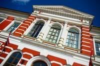Pašvaldības budžetu papildina par 5,7 miljoniem eiro