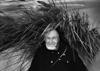 Atklās Olafa Gūtmaņa fotoportretu izstādi