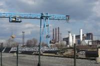 """Raidījums: Potenciālais investors par """"KVVLiepājasmetalurgu"""" piedāvā 42 miljonus eiro"""