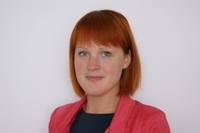 Inga Vītola: Atceries par drošību, izmantojot pirotehniku!