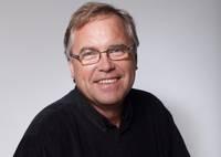 Astrologs Andris Račs atrādīs jaunāko veikumu grāmatniecībā