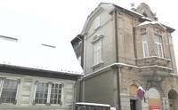 Lielāks līdzfinansējums vēsturisko ēku restaurācijas darbiem
