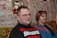 Latvija jāsilda un jāapmīļo