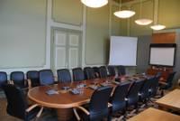 Budžeta grozījumos ielām plāno atvēlēt teju 800 tūkstošus eiro