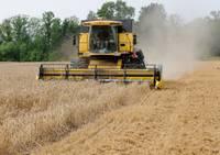 Izglītos bioloģiskos lauksaimniekus