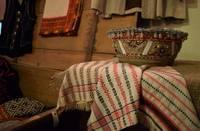 Bārtas muzejā notiks radošā darbnīca par Bārtas tautastērpa galvassegām