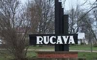 Veidos Rucavas sabiedrisko centru