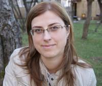 Ilze Bukša: Palīdzēt cilvēkiem dzīvībai un veselībai kritiskās situācijās