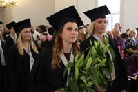 Diploms nav biļete uz profesiju