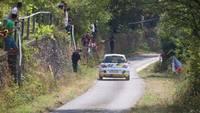 Sesks WRC debijā piedzīvo izstāšanos, bet varēs turpināt dalību ātrumposmos