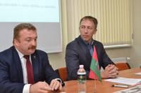 Papildināts – Kronbergs atkāpjas no vicemēra amata, deputāta mandātu nenoliek