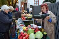 Godā celti āboli un citi labumi