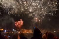 Kā sagaidīt Latvijas 100.dzimšanas dienu?