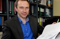 Mārtiņš Tīdens: Reakcija uz iedzīvotāju ziņojumiem ir atkarīga no problēmas nozīmīguma