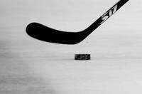 Sākas amatieru hokeja jaunā sezona