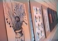 Tā tolaik dzīvojām: Liepājā aktīvi darbojas vairākas mākslas galerijas