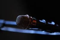 Mazie dziedātāji var pieteikties jaunam bērnu vokālajam ansamblim