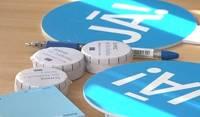 Motivē jauniešus nākotnē piedalīties Eiropas Parlamenta vēlēšanās