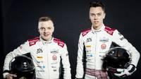 """Sesks: """"Korsikas WRC rallijā pirmo reizi karjerā veikšu tik garu ātrumposmu"""""""