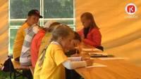 Ugunsdrošības noteikumi stingrāk regulēs ēku atbilstību diennakts nometnēm