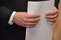 Trīs jautājumi Dienvidkurzemes novada sarakstu līderiem: Aldis Rudzītis un Nora Patmalniece
