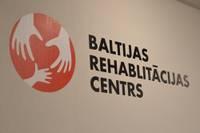 """Biedrība """"Dižvanagi"""" Liepājā nodrošinās paliatīvās aprūpes pakalpojumu ģimenēm ar bērniem"""