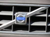 """Kazdangas pagastā """"Volvo"""" vadītājs dzērumā pārsniedz atļauto braukšanas ātrumu un avarē"""