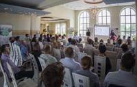 Uzņēmēji diskutē par aktualitātēm Liepājā