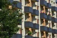 Nekustamo īpašumu tirgū Liepājā dzīvokļu nepietiek un cenas aug