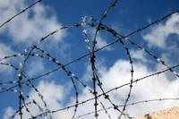 Izsludināts konkurss uz Liepājas cietuma būvniecības projekta vadītāja amatu, solot līdz 4500 eiro algu