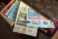 Valdība atbalsta priekšlikumu no 2021.gada veikt izmaiņas nodokļos