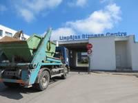 """Uzņēmums """"FTS Baltic"""" ražos detaļas pasaulslaveniem zīmoliem"""