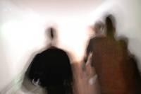 Liepāja darbosies atbalsta grupa vardarbībā cietušām sievietēm