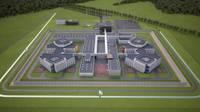 Liepājas cietuma būvniecības iepirkuma piedāvājumu iesniegšanas termiņš pagarināts līdz 16.jūlijam