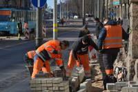 Reģistrētā bezdarba līmenis Latvijā maija beigās sarucis līdz 7,6%
