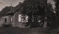 Apkopos Dunikas māju stāstus