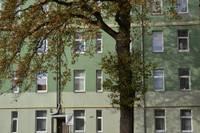 Pilsētai jāiegūst līdzekļi, kurus ieguldīt pašvaldības tukšo dzīvokļu remontā