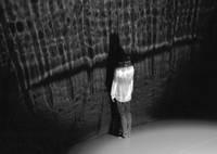 Liepājā informēs par cilvēku tirdzniecību un vardarbību pret sievieti