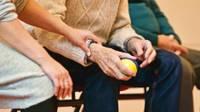Personas ar garīga rakstura traucējumiem aicinātas izmantot pieejamo atbalstu