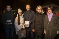 Klajā nāk grāmata par Latvijas Neatkarības kara norisi Liepājā