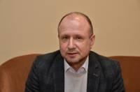 """""""Piejūras slimnīcas"""" valdes priekšsēdētājs Aigars Puks – menedžeris no malas"""