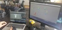 Liepājnieki uzsāk darbu pie animācijas komēdijseriāla izstrādes