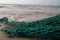 Rucavas pašvaldība organizē zvejas tiesību nomas līgumu slēgšanu