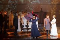 """Opera """"Suitu sāga"""" – pretrunīgs vēstījums mūsu gadsimtā"""